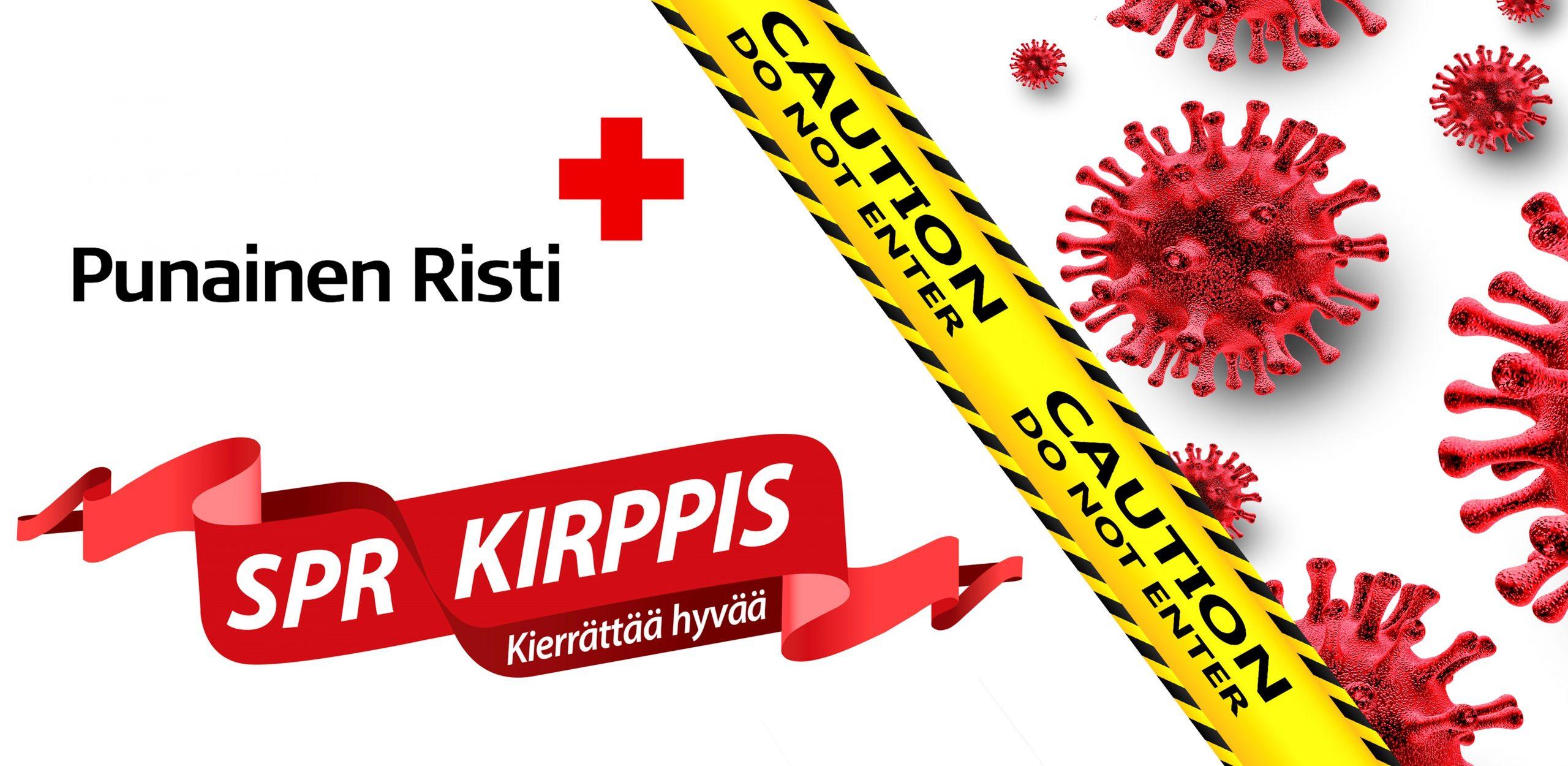 Spr Seppälä
